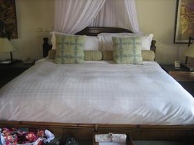 ホテル部屋3.jpg