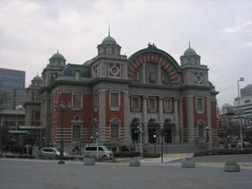 中之島公会堂2.jpg
