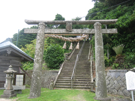 加部島田島神社.jpg