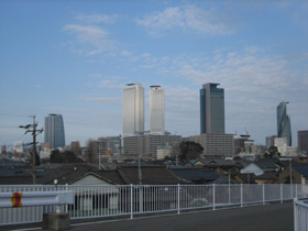 名駅方向.jpg