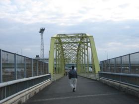 向野橋.jpg