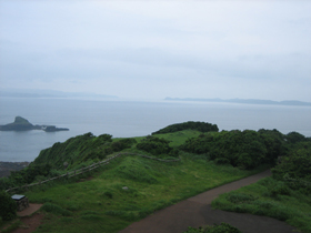 大バエ灯台からの遠景.jpg