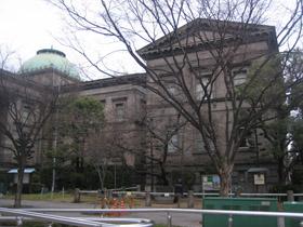 大阪中之島図書館.jpg