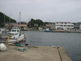 小川島の港.jpg