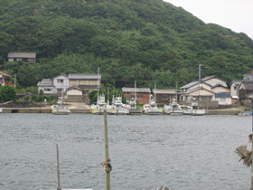 小川島大納屋跡地.jpg