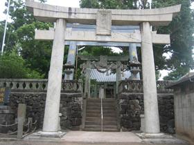 小川島田島神社.jpg