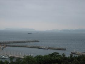 小川島見張り所から見る.jpg