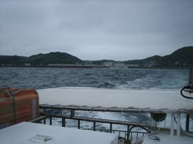 小川島遠景.jpg