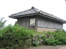 小川島鯨見張り所.jpg