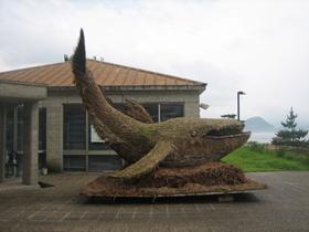 島の館鯨像.jpg