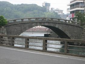 幸橋.jpg