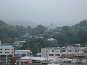 教会とお寺.jpg