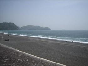 熊野灘.jpg
