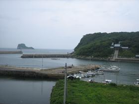 田島神社対岸より.jpg