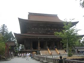 蔵王堂b.jpg